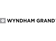 wyndham-grand_final.png