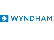 wyndham-logo_final.png