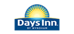 Days Inn - Small