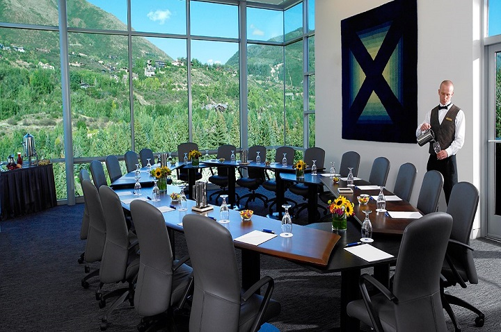 aspen-meeting-room