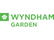 wyndham-garden_final.png