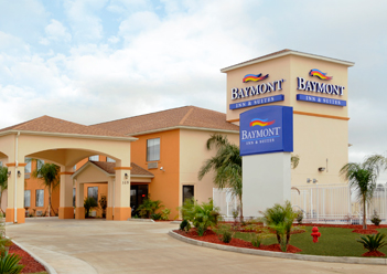 Baymont Inn & Suites®