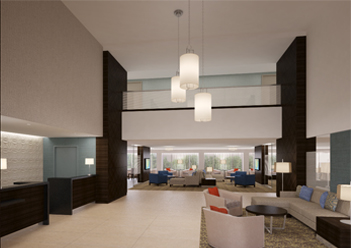 Wingate by Wyndham®