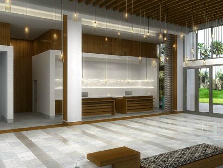 Architecture design wyndham hotels resorts gallery for Design hotel orlando